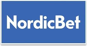 Nordicbet oddset
